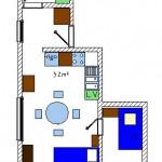 studio1etage.a