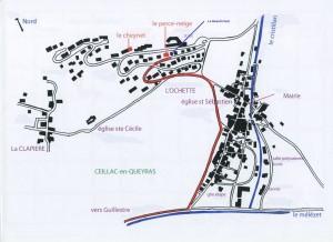 plan-fini-site